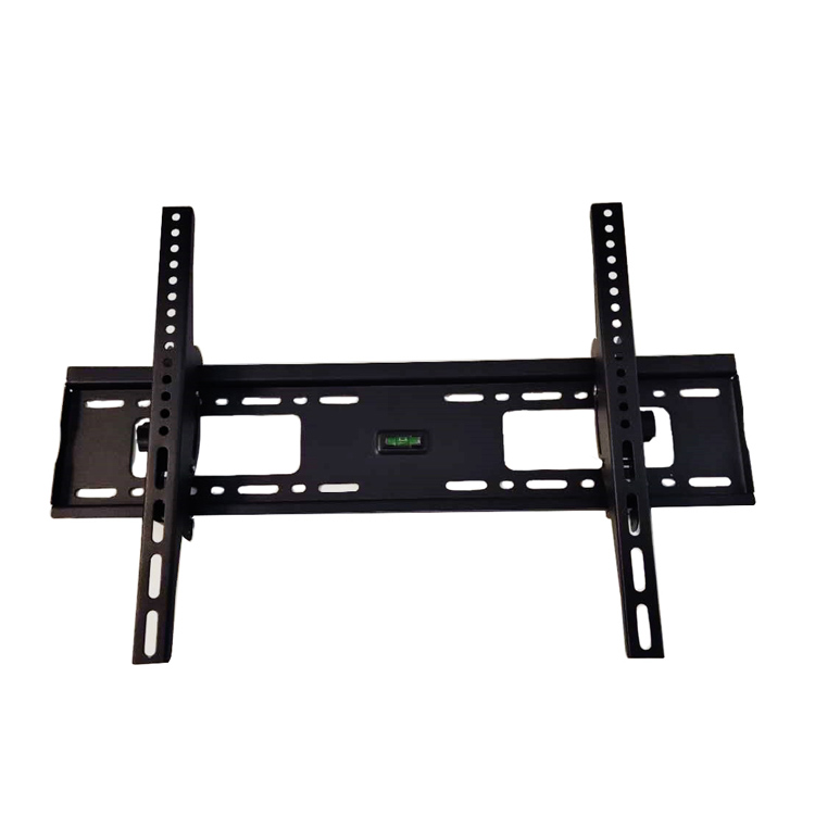Tilt TV mount supplier
