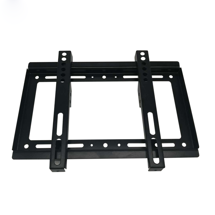 TV wall mount wholesale