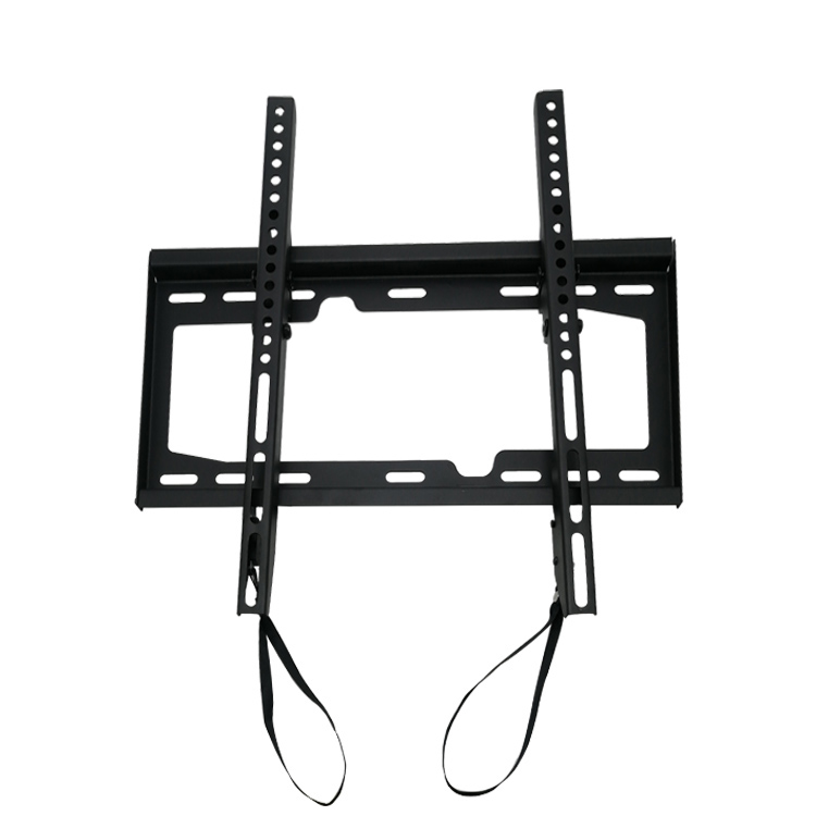 Tilt TV mount wholesale