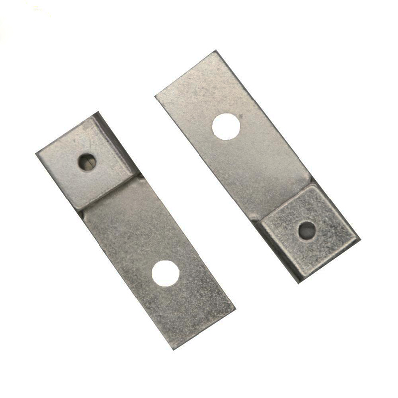 Metal Stamping Parts for Electrical Accessories