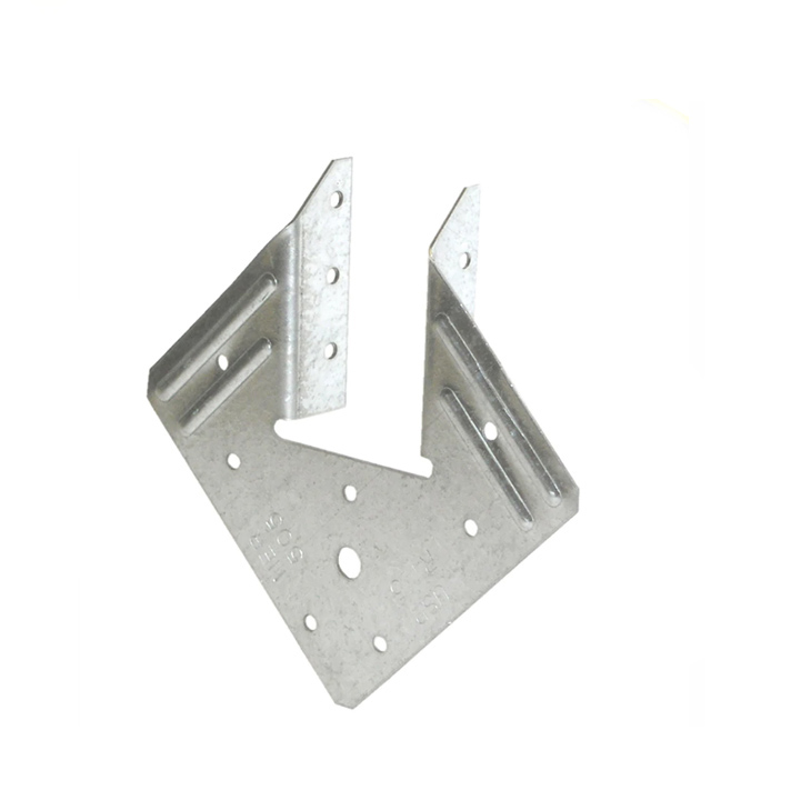 Roof Fixing Tie Bracket